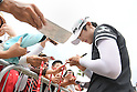 Golf : HSBC Women's Championship