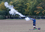 Bramfield Shoot, Hertford  18th October 2012