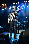 HOLLYWOOD, FL - JUNE 07: Don Felder performs at Hard Rock Live! in the Seminole Hard Rock Hotel & Casino on June 7, 2012 in Hollywood, Florida. (photo by: MPI10/MediaPunch Inc.)