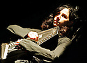 PJ Harvey.I'll Be Your Mirror - ATP Festival.Alexandra Palace.London 23-24/7/2011