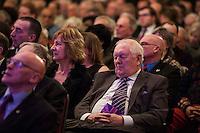 UKIP Spring Conference Margate 27-2-15
