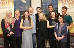 'Crazy For You' - Meet the Cast