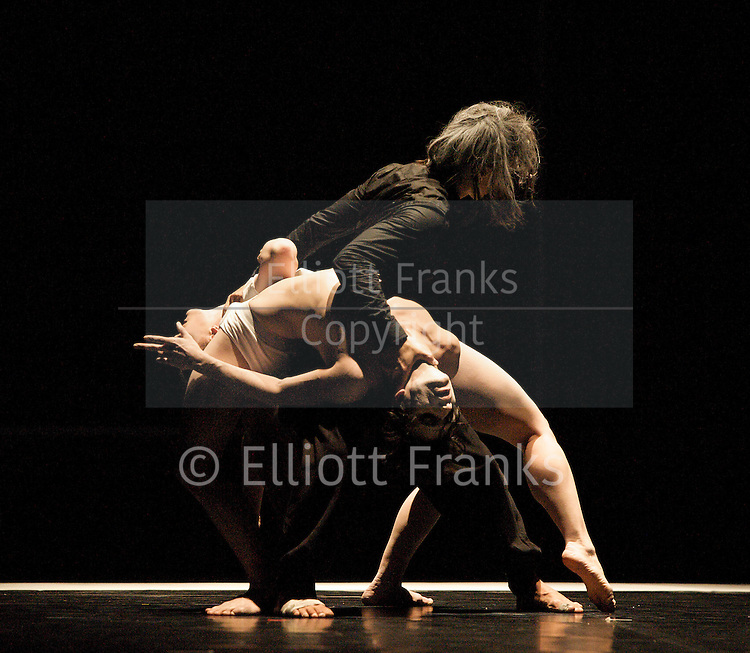 TeZukA<br />