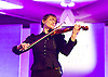 Holocaust Memorial Day 2014 <br />