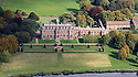 2012_10_09_sudbury_hall_autumn_aerial