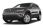 Jeep Grand Cherokee Laredo SUV 2014