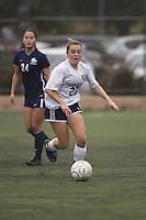 THHS Varsity Soccer website images