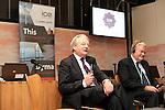 ICE - Lord Dafydd Elis-Thomas