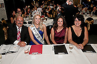 Miss Mansfield & Sherwood Forest Grand Final was held at the John Fretwell Centre, Warsop