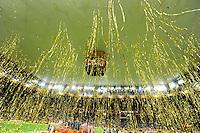 2011.07.17 Final : Japan - USA