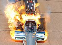 NHRA 2017 Race02 Phoenix
