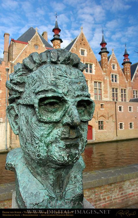 Frank van acker vismarkt 2376 digital images by for Franks fish market