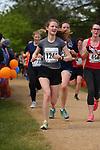 2017-05-14 Oxford 10k 44 SGo finish