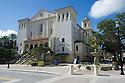 City Place,  West Palm Beach, Florida.