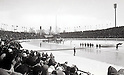 FILE: 1972 Sapporo Winter Olympic Games Opening Ceremony
