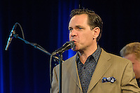 Kurt Elling - movimentos 2012