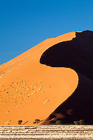 Namibia