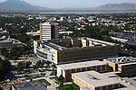 1309-22 3052<br /> <br /> 1309-22 BYU Campus Aerials<br /> <br /> Brigham Young University Campus, Provo, <br /> <br /> Joseph F. Smith Building, JFSB, JFSB Quad, <br /> <br /> September 6, 2013<br /> <br /> Photo by Jaren Wilkey/BYU<br /> <br /> &copy; BYU PHOTO 2013<br /> All Rights Reserved<br /> photo@byu.edu  (801)422-7322