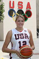 062906_USABasketball