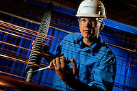 EPRI, The Electric Power Research Institute Inc.