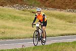 2016-09-10 RAB Day7 09 MA Glen Coe
