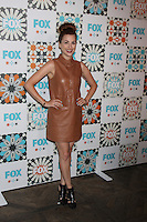 LOS ANGELES - JUL 20:  Aya Cash at the FOX TCA July 2014 Party at the Soho House on July 20, 2014 in West Hollywood, CA