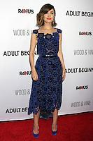 APR 15 Adult Beginners Film Premiere CA