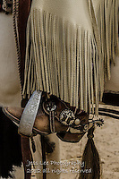Cowboy boots,spurs,chaps and chinks Western fine art prints and photographs of the western lifestyle by western photographer Jess Lee.