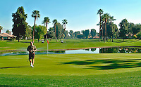 Golf Palm Springs