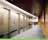 Sumitomo Bank by Ted Moudis & Associates