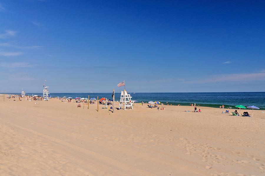 Long Beach New York Long Beach Island New York