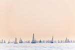 2014-06-21 - Round the Island Race