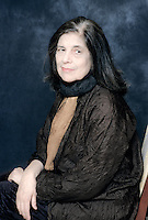 Scansite Susan Sontag