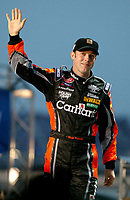 Matt Kenseth, UAW-GM Quality 500, Charlotte Motor Speedway, Charlotte, NC, October 11, 2003.  (Photo by Brian Cleary/bcpix.com)