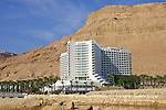 Dead Sea Le Meridien David Hotel