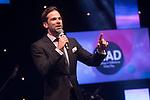 MAD Awards 2017