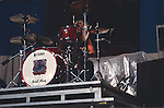 Mick Brown, Dokken