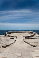 Bondi to Coogee Coastal Walk land and seascape images, Sydney