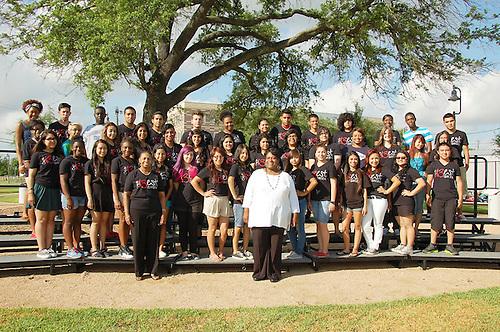 International Students | Houston Community College - HCC