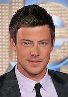 Cory Monteith found dead in Vancouver hotel room - Canada
