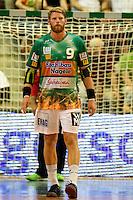 Manuel Späth (FAG)