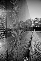 Names of the Brave
