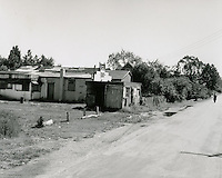 1963 August 14..Historical.....CAPTION..HAYCOX PHOTORAMIC INC..NEG# C63-568-2.NRHA# 2087..