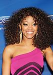 Ashthon Jones 2011 American Idol Top 13..© Chris Walter..