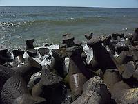SEA_LOCATION_80344