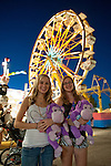 MT State Fair, Billings MT 2012