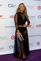 PACIFIC PALISADES, CA - JULY16: HollyRod Presents 18th Annual DesignCare at the 18th Annual DesignCare Gala on July 16, 2016 in Pacific Palisades, California. Credit: David Edwards/MediaPunch