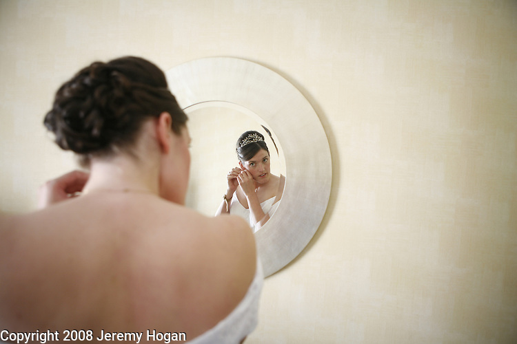 Bloomington Indiana Wedding Photography - Phoebe and Eric