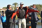 2017 PGA Golf Arnold Palmer Invitational Final Round Mar 19th