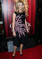 """Los Angeles Premiere Of HBO's """"The Comeback"""""""